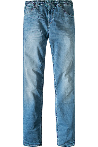 7 for all mankind Jeans Ryan Pant S5M0125BU (Dia 1/2)