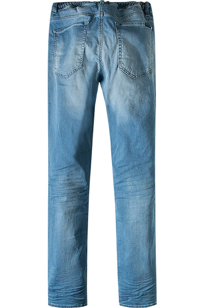 7 for all mankind Jeans Ryan Pant S5M0125BU (Dia 2/2)