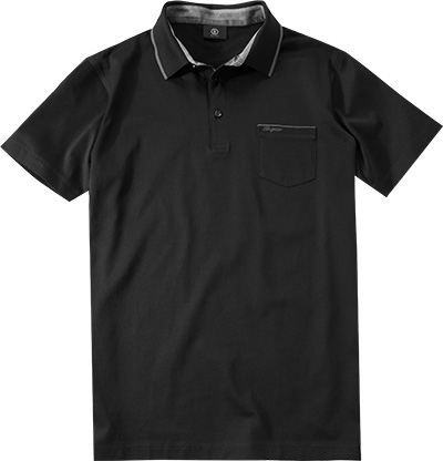 Bogner Polo-Shirt James 5818/2708/026 (Dia 1/2)