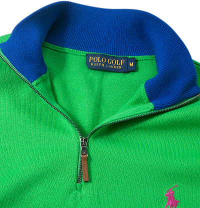 Ralph Lauren Golf Troyer 340-IS597/C4782/A354G (Dia 2/2)