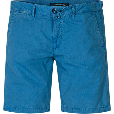 Marc O'Polo Shorts 524/0284/15000/822 (Dia 1/2)
