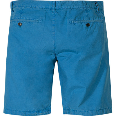 Marc O'Polo Shorts 524/0284/15000/822 (Dia 2/2)