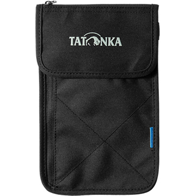 TATONKA Neck Wallet 2977/040 (Dia 1/2)