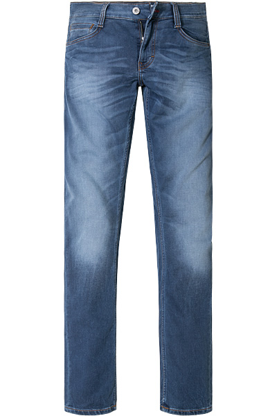 MUSTANG Jeans Oregon Tapered 3116/5518/586 (Dia 1/2)