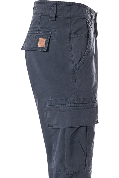 ALPHA INDUSTRIES Pants Agent 158205/07 (Dia 3/2)
