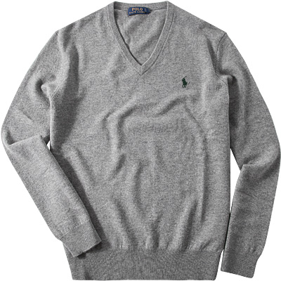 Polo Ralph Lauren Pullover A42-SVN07/W8793/ABFAW (Dia 1/2)