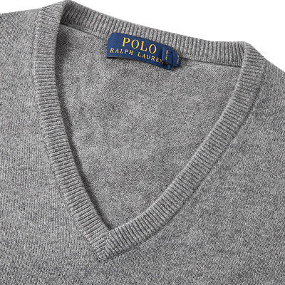 Polo Ralph Lauren Pullover A42-SVN07/W8793/ABFAW (Dia 2/2)