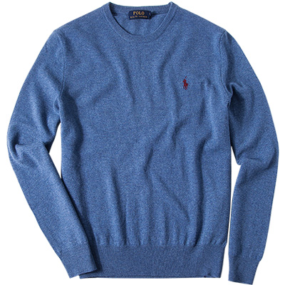 Polo Ralph Lauren Pullover A42-SCN07/W8793/A488Y (Dia 1/2)