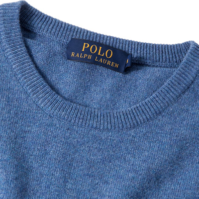 Polo Ralph Lauren Pullover A42-SCN07/W8793/A488Y (Dia 2/2)