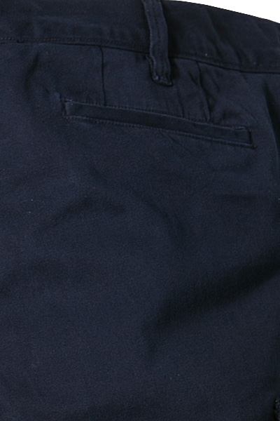 Polo Ralph Lauren Chino A20-PS50C/BRUST/A4499 (Dia 3/2)