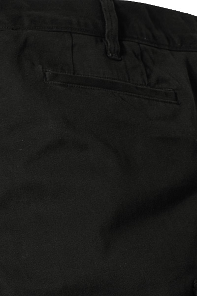 Polo Ralph Lauren Chino A20-PS50C/BRUST/A00PB (Dia 3/2)