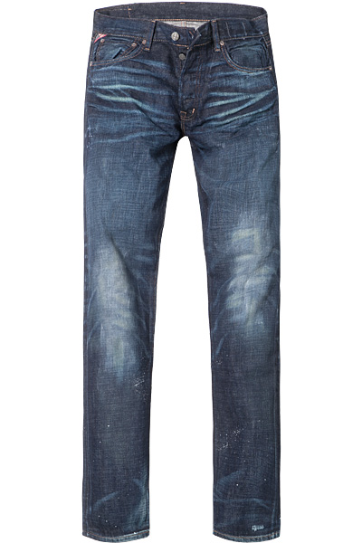 DENIM&SUPPLY Jeans M24-P710/DS217/A4246 (Dia 1/2)