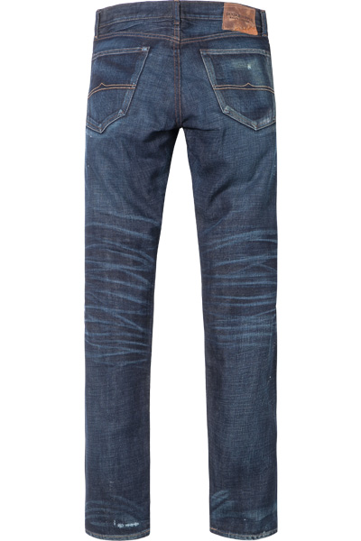 DENIM&SUPPLY Jeans M24-P710/DS217/A4246 (Dia 2/2)