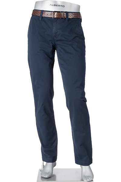 Alberto Regular Slim Fit Lou 89571202/865 (Dia 1/2)