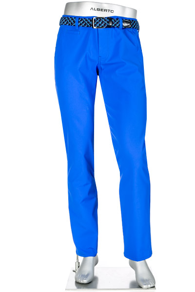 Alberto Golf Regular Slim Fit Rookie 13715535/865 (Dia 1/2)