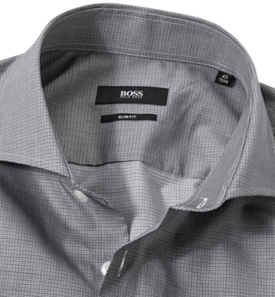 HUGO BOSS Hemd Jason 50298557/030 (Dia 2/2)