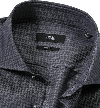 HUGO BOSS Hemd Jason 50298450/410 (Dia 2/2)