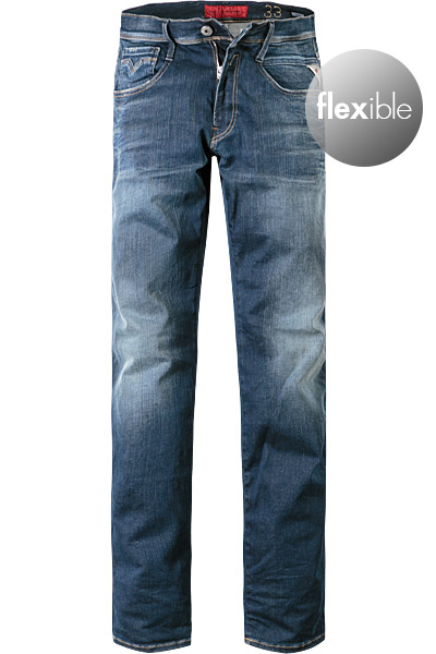 Replay Jeans Anbass M914/661/604/007 (Dia 1/2)