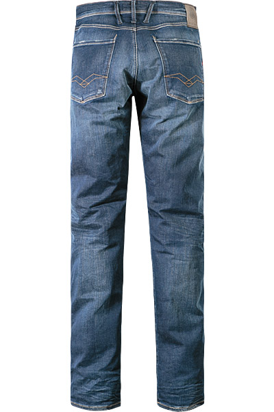Replay Jeans Anbass M914/661/604/007 (Dia 2/2)
