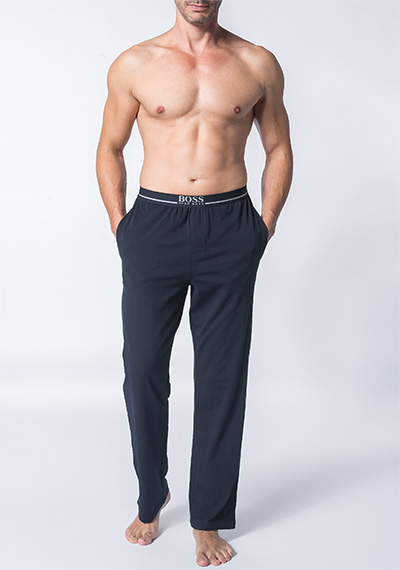 HUGO BOSS Long Pants 50297182/403 (Dia 1/2)