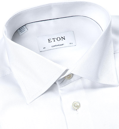 ETON Contemporary Fit Kent 3100/79311/00 (Dia 2/2)
