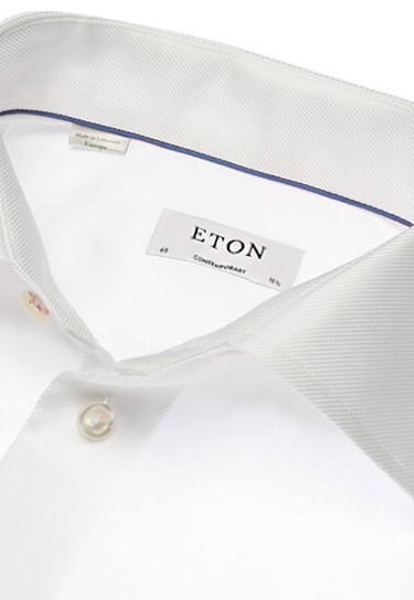 ETON Contemporary Fit Kent 3100/79311/00 (Dia 3/2)
