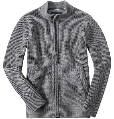 Marc O'Polo Cardigan 529/5000/61036/969 (Dia 1/2)