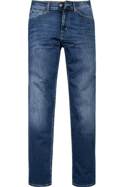7 for all mankind Jeans Slimmy Athens SMSL910NJ (Dia 1/2)