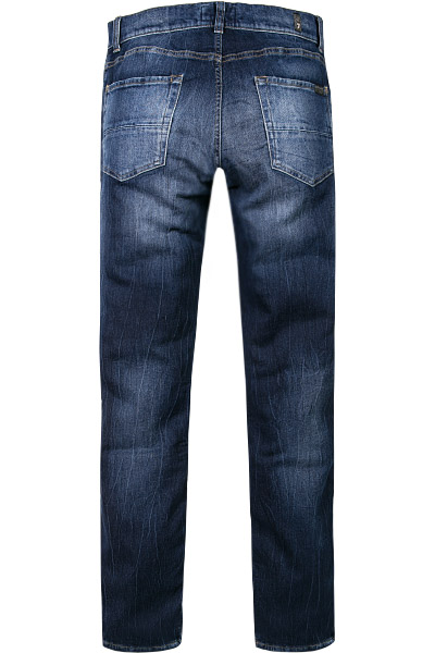 7 for all mankind Jeans Ryan S5M1710BU (Dia 2/2)