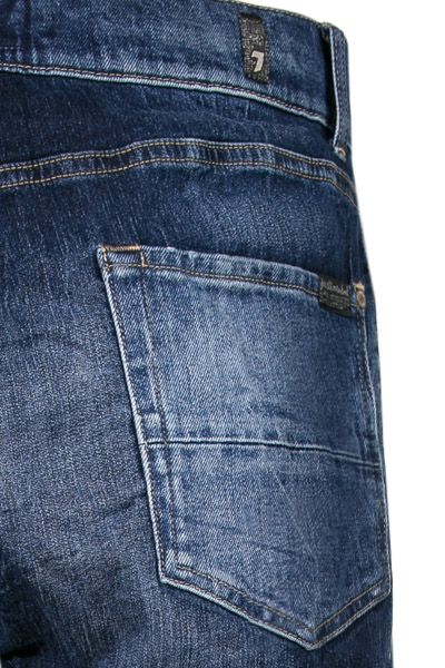 7 for all mankind Jeans Ryan S5M1710BU (Dia 3/2)