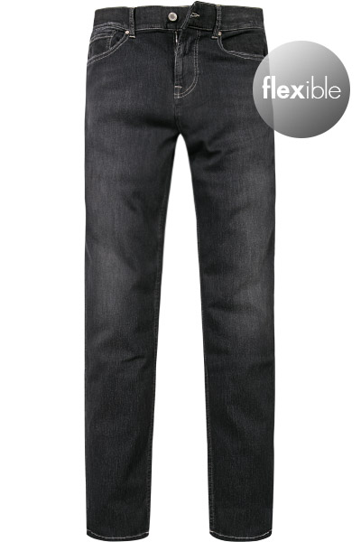 7 for all mankind Jeans Ryan S5M1700MG (Dia 1/2)