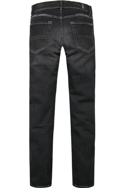 7 for all mankind Jeans Ryan S5M1700MG (Dia 2/2)