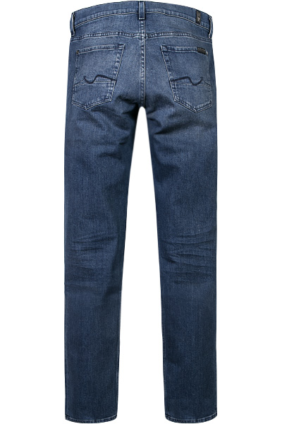 7 for all mankind Jeans LuxePerf SMSL410PA (Dia 2/2)
