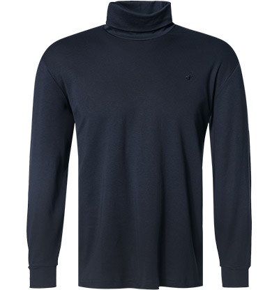Jockey USA Originals Rollneck-Shirt 80701/499 (Dia 1/2)
