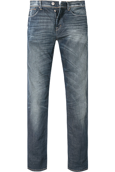 7 for all mankind Jeans Chad GildGold SD3R140QF (Dia 1/2)