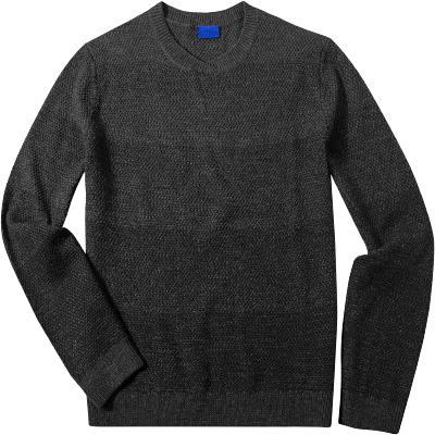 JOOP! Pullover Grover-M 15002511/110 (Dia 1/2)