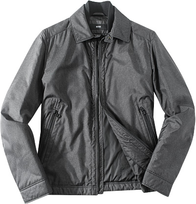 HUGO BOSS Jacke Capper 50295861/037 (Dia 1/2)