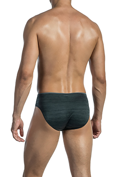 Olaf Benz BLU1551 Beachbrief 107207/8000 (Dia 2/2)