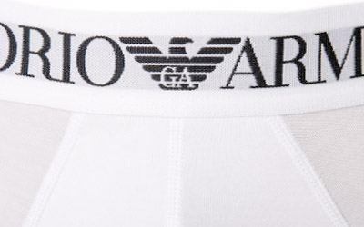Armani Brief 111285/CC729/00010 (Dia 2/2)