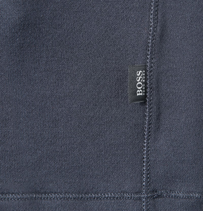 HUGO BOSS Troyer Piceno54 50296079/402 (Dia 3/2)