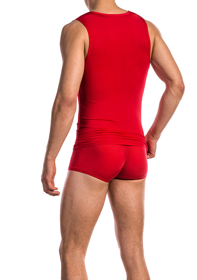 Olaf Benz RED1201 Tanktop rot 105836/3000 (Dia 2/2)
