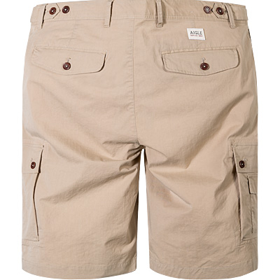 Aigle Shorts Widepacks beige K2453 (Dia 2/2)