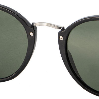 Ray Ban Brille 0RB2447/901/3N (Dia 2/2)
