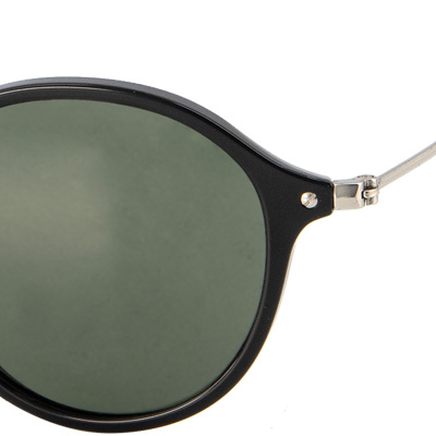 Ray Ban Brille 0RB2447/901/3N (Dia 3/2)