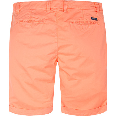 Mason's Shorts 9BE3C1483MH/CBE700/668 (Dia 2/2)
