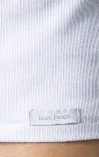 bruno banani Perfect Line Shirt 2204/1499/001 (Dia 2/2)