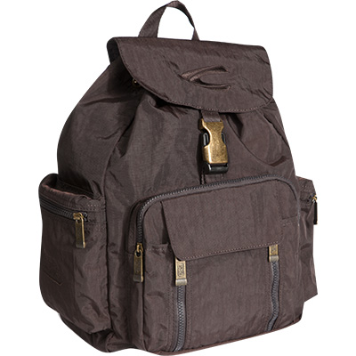 camel active Journey Rucksack B00/205/20 (Dia 1/2)