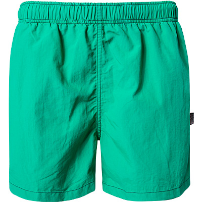 Jockey Bade-Shorts 60009/552 (Dia 1/2)