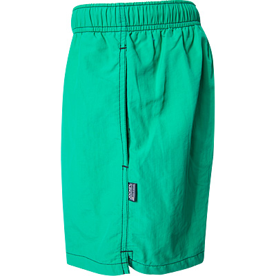 Jockey Bade-Shorts 60009/552 (Dia 2/2)