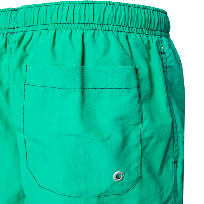 Jockey Bade-Shorts 60009/552 (Dia 3/2)